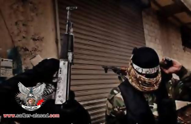 أستراليا قلقة على أمنها لانخراط عدد من مواطنيها في القتال بسورية