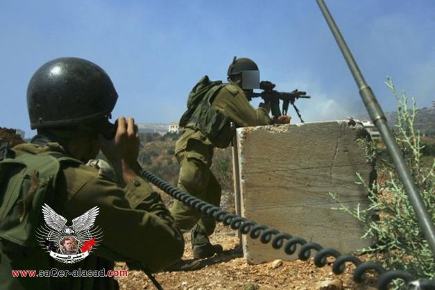 إسرائيل تشكّل وحدة لجمع المعلومات