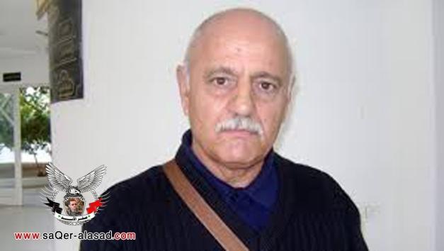 الدكتور أحمد المناعي