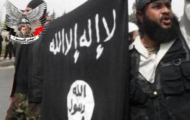 جبهة النصرة
