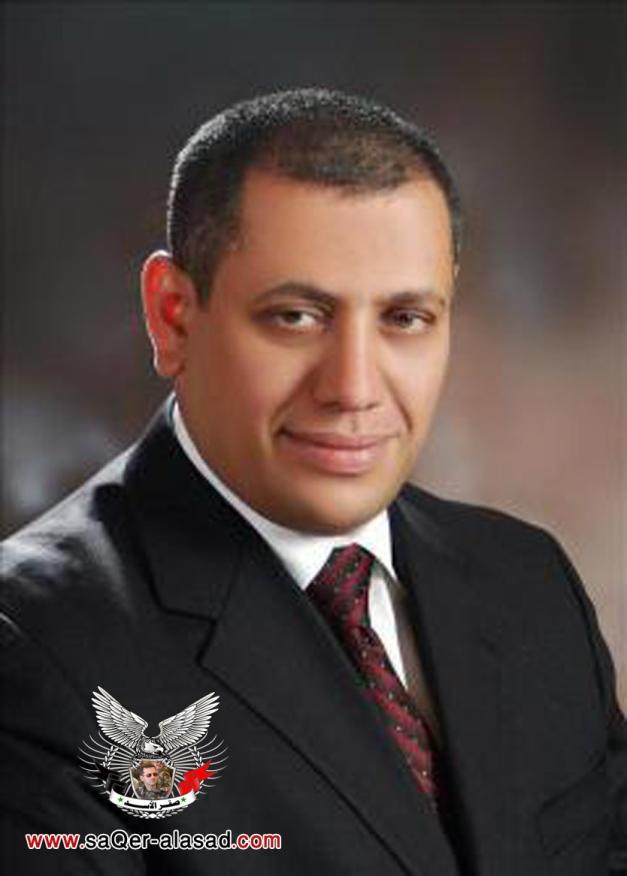 حزب أردني فصل عضوا بكتلته النيابية بسبب زيارته إسرائيل ومصافحته بيريز