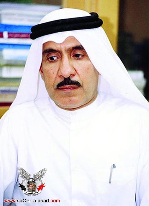 عبد الحميد الأنصاري
