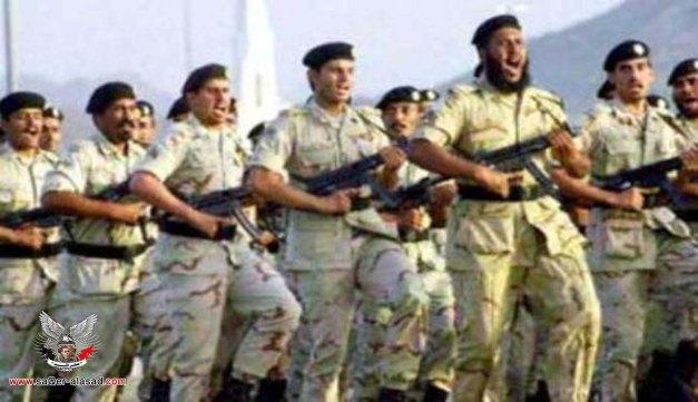 قطر والسعودية تخططان لاسقاط الحكومة الكويتية