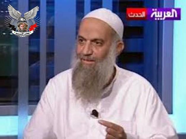 محمد الظواهري
