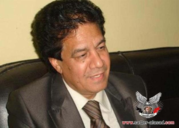 وفاة المطرب العراقي صلاح عبد الغفور بحادث سير في اربيل بسيارة لاجئة سورية