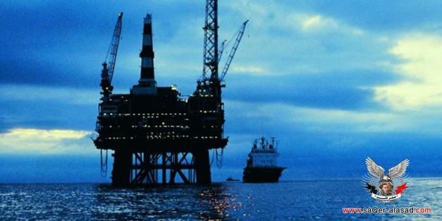 البحرية الإسرائيلية تتأهب لحماية حقول الغاز الجديدة
