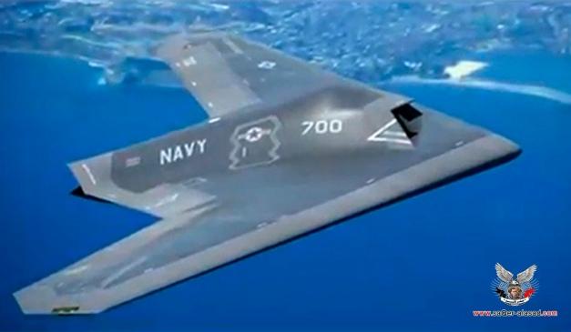 الطائرات الأمريكية بدون طيار قتلت 3 آلاف شخص في أنحاء العالم