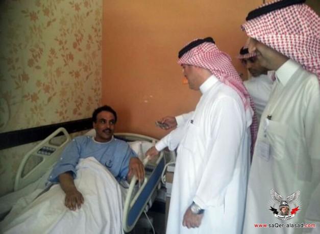 بداية حالة هلع في شرق السعودية بسبب فيروس كورونا