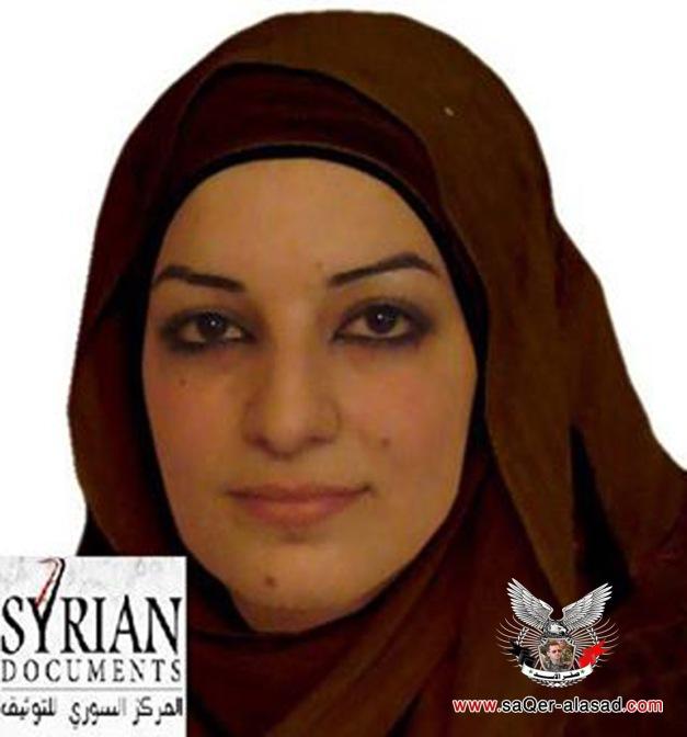 رولا عدنان حقوق
