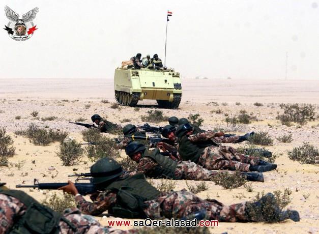 الجيش الثالث المصري