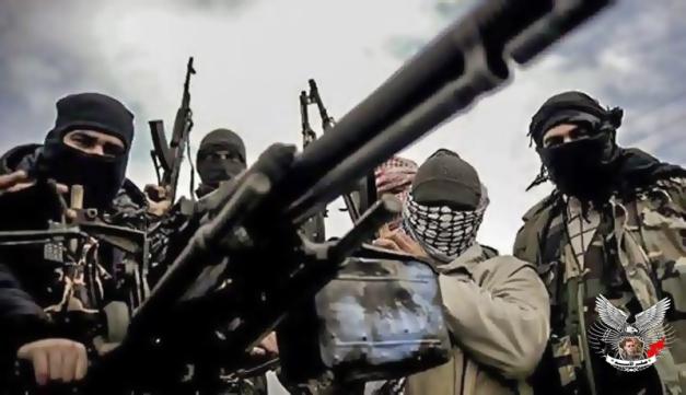 مستعدون لاستقبال المقاتلين السعوديين الراغبين بالعودة من سوريا