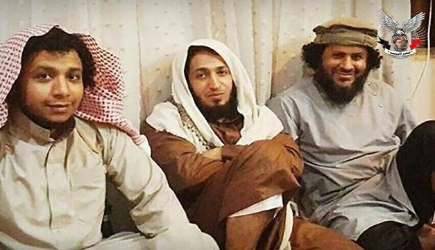 """أنباء عن انشقاق 3 سعوديين عن """"داعش"""" و"""