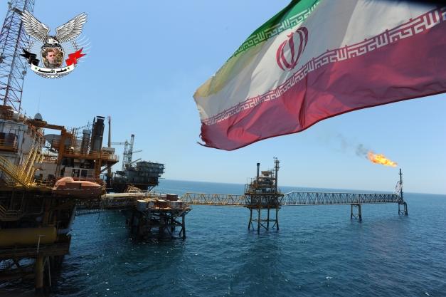 باكستان تتوقع احياء مشروع انبوب الغاز مع إيران